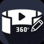 Edumersive video editor